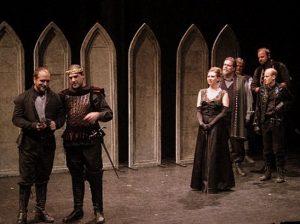 Macbeth2010