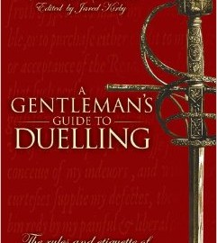 GentlemansGuidetoDuelling-241x27053b84b792eec7.jpg