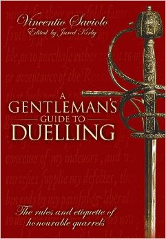 GentlemansGuidetoDuelling