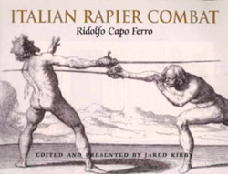 italian_rapier_combat53c03fc914264.jpg