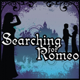searching_for_romeo