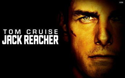 Jack-Reacher-Main-