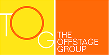 offstagegroup