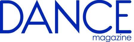 DM logo new